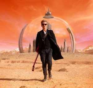 Hell-Bent-12th-Twelfth-Peter-Capaldi