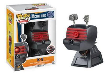 pop-300-K9-Doctor-Who
